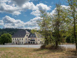 Bischborner Hof